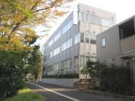 つくば市 竹園 オフィス 事務所 賃貸 フリーレント 38.35 坪 126.80平米 学園東大通り沿い つくば駅 オフィスビル